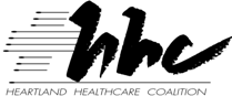 Heartland Health Coalition Logo